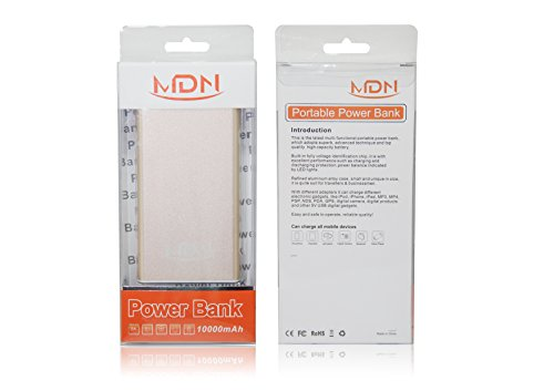 MDNA-IM612-Juice-Plus-10000mAh-Power-Bank