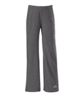 The North Face Glacier Pants Kids by The North Face