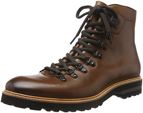 kenneth-cole-new-york-mens-click-ur-heels-le-chukka-boot-cognac-95-m-us