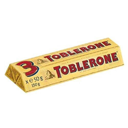 toblerone-lait-3x50g-prix-unitaire-envoi-rapide-et-soignee