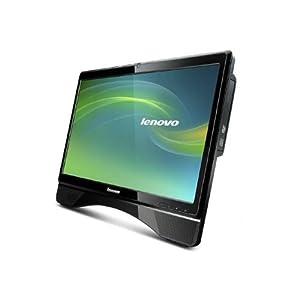 Lenovo C305シリーズ (Black/Officeあり) 08921GJ