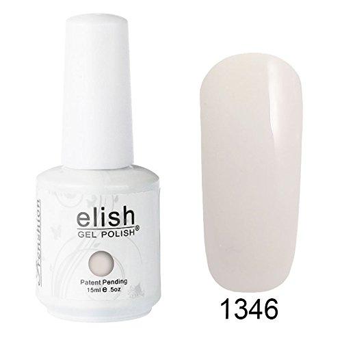 frenshion-15ml-soak-off-uv-led-gel-polish-base-top-coat-manicure-kit-long-lasting-1346