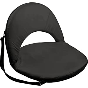 Picnic Time Cleveland Browns Oniva Seat from Picnic Time