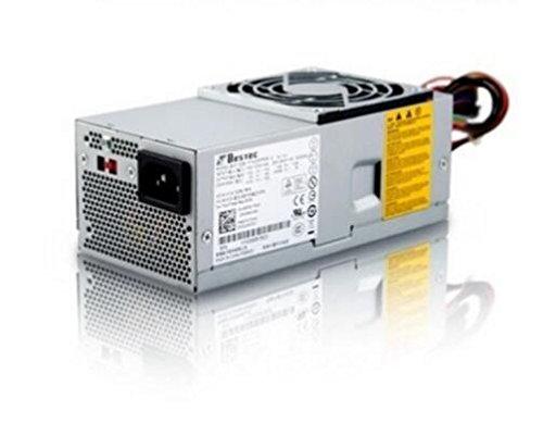 DELL Vostro 200 230S 220S 260S 620S 530S 560S 531S用電源ユニット