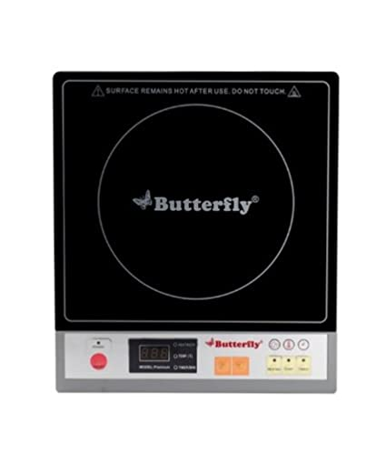 Butterfly-Premium-Induction-Cook-Top