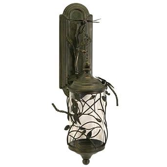 SPI Home - Dragonfly Lantern