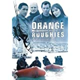 Orange Roughies [ Origine N�erlandais, Sans Langue Francaise ]par Tony Martin