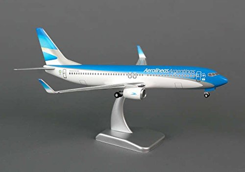 aerolineas-argentinas-737-800w-1200-with-gear