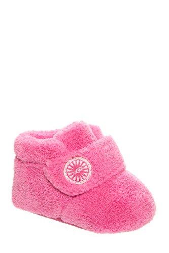 UGG Australia Infant's Bixbee Bootie