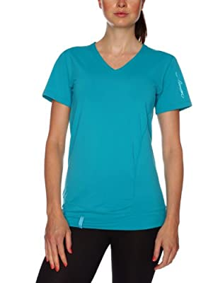 Salomon Whisper II Women's T-Shirt by Salomon