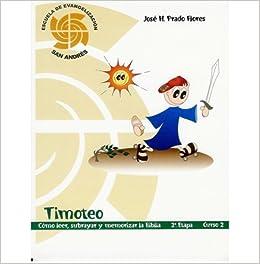 La Biblia: Jose H Prado Flores: 9781631380471: Amazon.com: Books