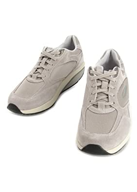Sini Lux Flint Grey | EU 41 2/3