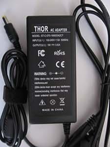 Acer aspire 4250-bz637