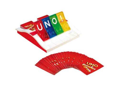 juegos-mattel-uno-totem-power-juego-de-cartas-bbr61