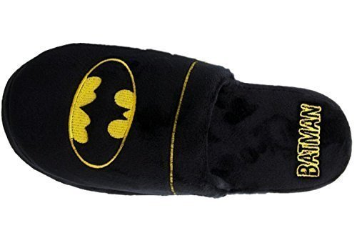 batman-dc-comics-mens-logo-boys-mulo-pantofole-misure-5-7