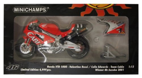 minichamps-122011446-moto-de-coleccion-honda-vtr-1000-ganador-8h-suzuka01-rossi-edwards-escala-1-12