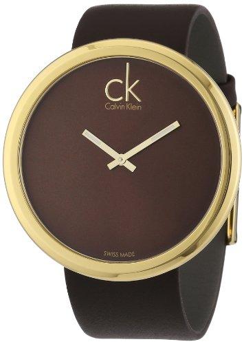 Calvin Klein Ladies Watch Subtle K0V23303