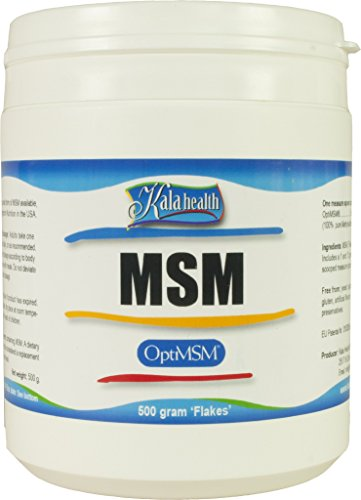 kala-health-optimsm-powder-coarse-flakes-500-g-container-this-pure-msm-supplement-is-the-only-methyl