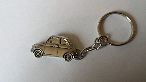 fiat-500-3d-split-ring-keyring-made-from-fine-english-pewter