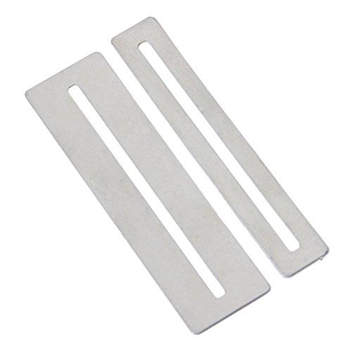 vorcool-protecteur-de-fretboard-frette-guitare-1-large-1-etroit-3mm-slot-guitare-fingerboard-gardes-