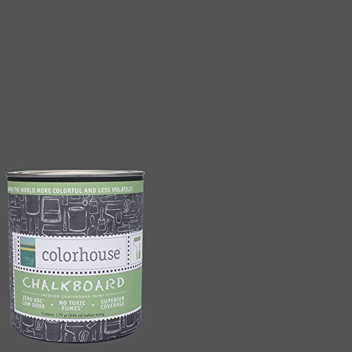 interior-chalkboard-paint-metal-05-quart