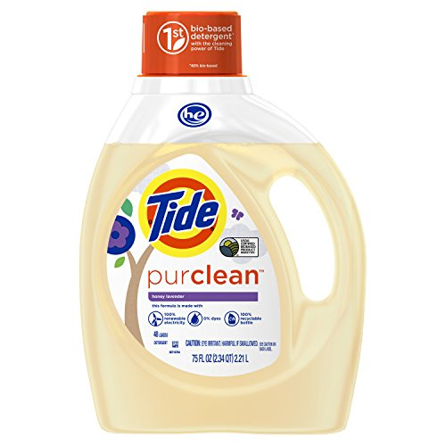 tide-purclean-liquid-laundry-detergent-for-regular-and-he-washers-honey-lavender-scent-75-fluid-ounc