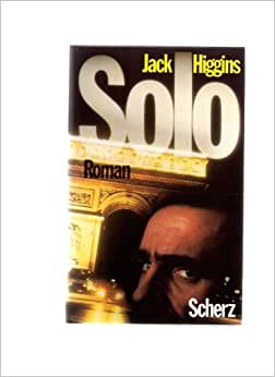 Solo Book Summary and Study Guide