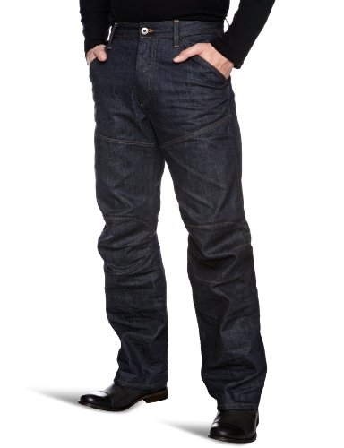 G-Star 5620 3D Loose Men's Jeans Tumble Raw W28INxL32IN