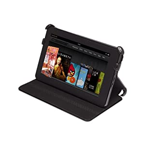 Marware Kindle Fire Cover