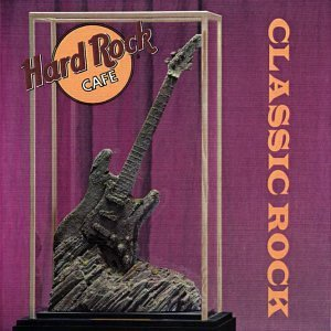 hard-rock-cafe-classic-rock-by-various-artists