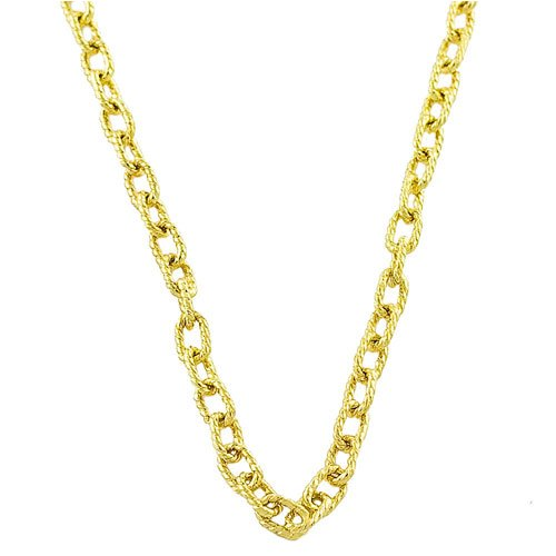jewelry in quality solid 14 karat yellow gold