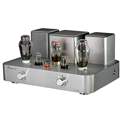 Raysonic - SE-20 MKII Integrated Tube Amplifier from Raysonic