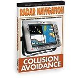 echange, troc Radar Navigation & Collision Avoidance [Import anglais]