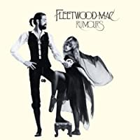 Fleetwood Mac | Format: MP3 Music   304 days in the top 100  (627)  Download:   $3.99