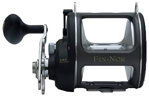Fin-Nor Sportfisher Trolling Reel