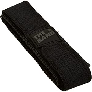 Chums The Band 20mm Watch Band