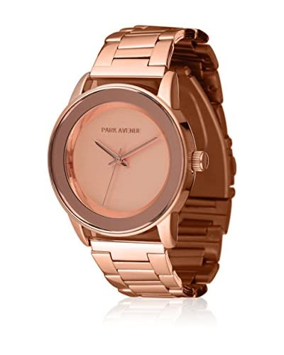 PARK AVENUE Reloj de cuarzo Woman PA-1592S-3 38 mm