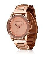 PARK AVENUE Reloj de cuarzo Woman PA-1592S-3 38 mm