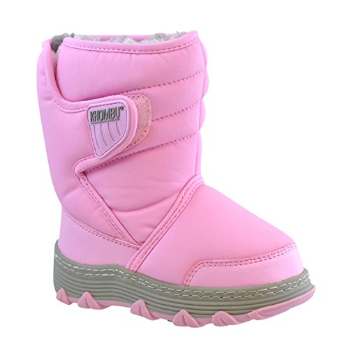 Shop for kids pink boots online at Target. Free shipping on purchases over $35 and save 5% every day with your Target REDcard.