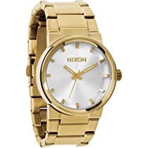 Nixon Cannon Watch A1601219