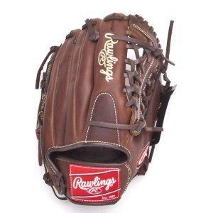 rawlings-gold-glove-the-bull-baseball-glove-115-inch-brown
