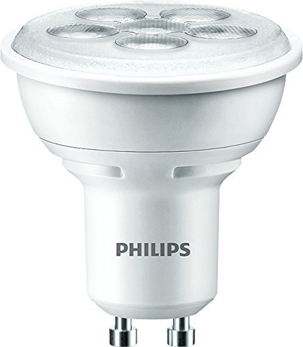 Philips Hr 2096 Инструкция