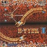 R-TYPE2 【PCエンジン】