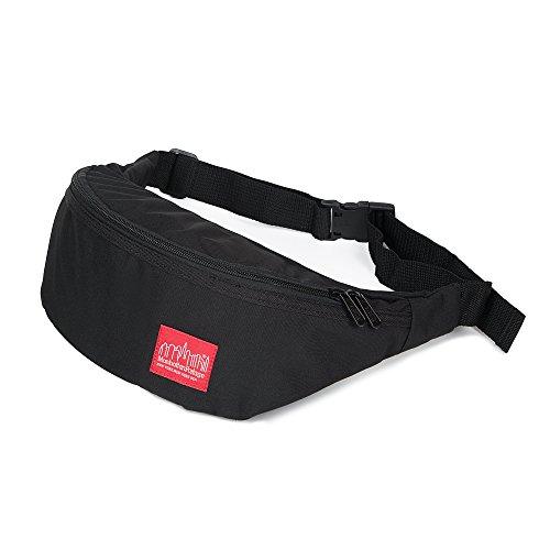 manhattan-portage-downtown-roadie-waist-bag-black