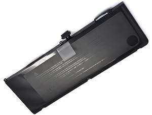 Battery for APPLE MACBOOK PRO 15-INCH MB985LL/A - 73Wh | 10.95V | Li-Pol