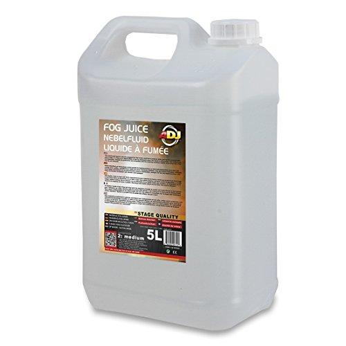 american-dj-1421200007-liquide-pour-fumee-5l