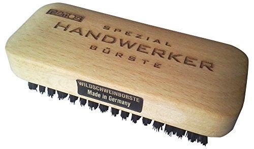 remos-handburste-aus-buchenholz-mit-wildschweinborsten-110-x-45-mm-zum-reinigen-von-sehr-schmutzigen