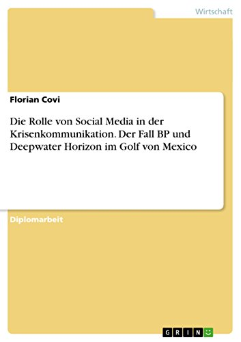 Led Lantern Lights