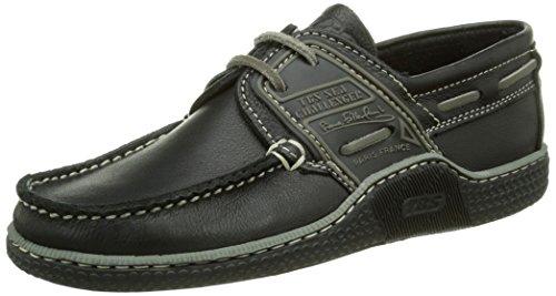 tbs-globek-chaussures-bateau-homme-noir-4834-noir-dauphin-40-eu