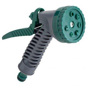 ssb-7-funcion-pulverizador-de-agua-con-cerradura